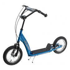 Самокат внедорожный <b>DIGICARE DREAM</b>, max 60 кг., колеса 12 ...