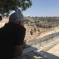 "10+ ""Haifa"" profiles | LinkedIn"