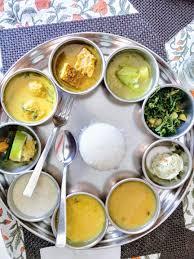 Assamese Flower Chart Assamese Cuisine Wikipedia