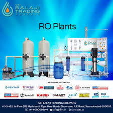 Home Water Treatment Systems Cost Ro Plants The Most Cost Effective Water Treatment System For All