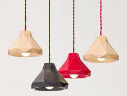 pendant lighting for dining room with fun colors 6