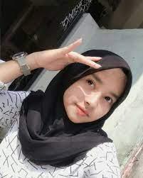 Sticker cewek cantik wastickerapps for android apk download. 900 Ide Cewek Cantik Berhijab Kecantikan Hijab Jilbab Cantik