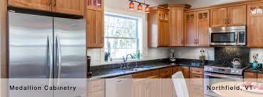 vermont kitchen design top brand cabinetry vermont kitchen and bath designers burlington vt
