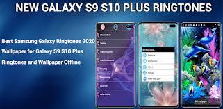 <b>New</b> Galaxy <b>S10</b> Plus Ringtones <b>2020</b> Free - Apps on Google Play