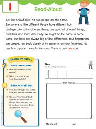Number Of The Week Flip Chart Number Of The Week Flip Chart From Scholastic Another