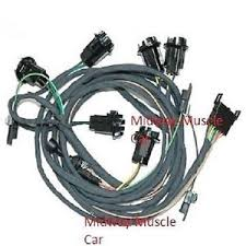 1966 gto wiring harness wiring diagram mega rear body tail light wiring harness 66 pontiac gto 1966 coupe post 1966 gto wiring harness