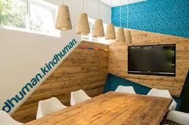 contemporary office interior design. Ultra Modern Office Interior Design In Johannesburg Ultra-Modern Doors Contemporary L