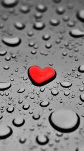 3D Valentine Wallpaper iPhone - Best ...