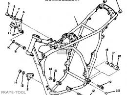 harley davidson starter solenoid harley wiring diagram Harley Davidson Golf Cart Wiring Diagram 1987 harley wiring light r0pkd82fj4vq1 wttyw6aupfrugam9e9c2jpj7 7c5uwk additionally ezgo gas golf cart wiring diagram together with wiring diagram for harley davidson golf cart