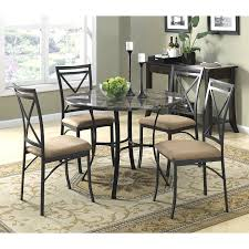 Large Dining Room Table Sets Dining Room Table Sets Tags Glass Kitchen Tables Kitchen Table