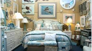 beachy bedroom furniture. Beachy Bedroom Interior Furniture Beach Themed Inspire Style Pertaining To From Seaside .