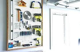 garden tool wall storage wall tool organizer large size of storage organizer garage tidy wall storage garden tool wall storage