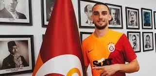 Einigung erzielt: Galatasaray verpflichtet Berkan Kutlu von Alanyaspor