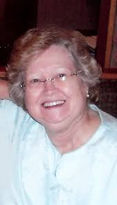 Sharon Arlene (Johnson) Granneman « Penwell Turner Funeral Home