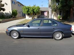 Coupe Series 528i 2000 bmw : 2000 Bmw 528i best image gallery #13/15 - share and download