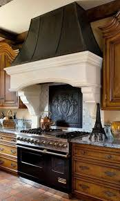 High Quality 40 Kitchen Vent Range Hood Designs And Ideas Gallery