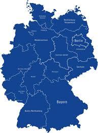 We did not find results for: Kfz Kennzeichen Nach Bundeslandern Kennzeichen Schlusselanhanger