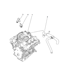 Cooling system 4 2 series i additionally lexus gs300 parts diagram as well chrysler 300 parts