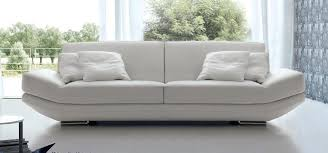 couches design. Wonderful Couches DES18 With Couches Design C