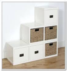 storage furniture with baskets ikea. Storage Furniture With Baskets Ikea White O Cube I