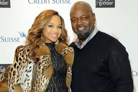 Christian minister Pat Smith admits being 'jealous' of husband Emmitt Smith  before discovering her divine purpose - EEW Magazine - News from a  faith-based perspective