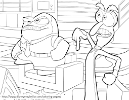 3300x2550 disney infinity printable coloring pages printable coloring