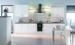 kitchen designs kitchen cabinets kitchen design bedroom furniture doors bathrooms
