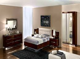 Orange Bedroom Furniture Bedroom Furniture Modern Victorian Bedroom Furniture Expansive