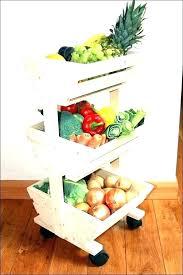 fruit holder for kitchen fruit stand for kitchen 3 tier fruit stand tiered fruit stand kitchen