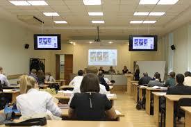 ИПК СПбГАСУ Поздравляем с успешной защитой дипломных работ