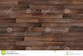 dark hardwood floor texture. Download Dark Wood Floor Texture Background, Seamless Stock  Photo - Image Of Light Dark Hardwood Floor Texture T