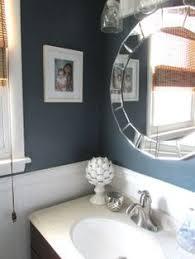 lowes interior paint colorsWhole house color scheme Valspar lowes Bleached shadow