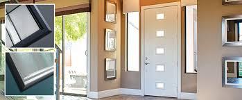 modern fiberglass entry doors. design your door modern fiberglass entry doors w