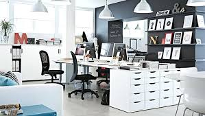 office planner ikea. Contemporary Planner Home Office Ikea Ideas With Furniture  Pinterest   Throughout Office Planner Ikea