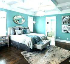 turquoise room decor and brown bedroom peaceful white idea teal green decorating teal living room