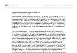 college application essay help macbeth essay tragic hero tragic hero essays cmpp studios