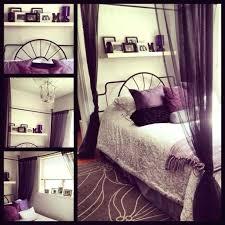 Purple Black And White Bedroom Ideas Purple And Black Bedroom Ideas  Impressive Design Bedroom Ideas Purple . Purple Black And White Bedroom  Ideas ...