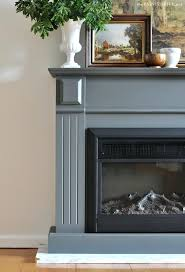 electric fireplace hearth marble fireplace hearth the painted hive diy electric fireplace hearth electric fireplace