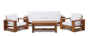 wooden sofa designs. Plain Sofa Excellent Wooden Furniture Sofa 28 Teak Wood Designs Unique Set Also With  Exquisite Picture  Endearing  On D