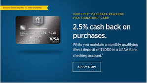 usaa business credit card beautiful great chase usaa secured card american express reviews