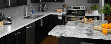 for many interior designers and homeowners marble is the ultimate kitchen countertop but there are downsides to living with this classic elegant stone
