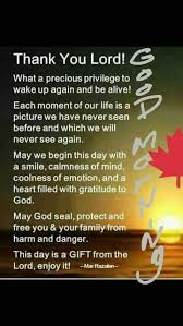 Good Morning Prayers Quotes Best of Pin By Cynthia F Misson On Good Morning Pinterest Morning