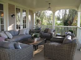 outdoor front porch furniture. 22 Awesome Outdoor Patio Furniture Options And Ideas | Porch, Chats Savannah Photo Credit Front Porch