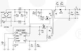 fez1307 charger circuit jpg schematic usb charger the wiring diagram wiring diagram for cell phone charger nilza