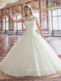 Amazing Affordable Wedding Dresses Near Me Budget Ball Gown