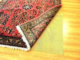 home depot mohawk carpet rug pads for carpet on pad medium size of waterproof home depot home depot mohawk carpet