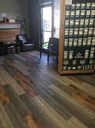 great waterproof vinyl planks waterproof laminate vinyl plank flooring