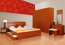 Small Picture Best Paint Colors For Small Bedrooms Dgmagnetscom Bedroom