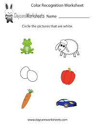 190 best Colors images on Pinterest   DIY  Activities and moreover f2a9dd6376c31f4d683a989c926abfcb   720×960 pixels   School stuff as well Free flower color words worksheet  Great for the spring further  additionally Best 25  Preschool colors ideas on Pinterest   Preschool color together with Free color worksheet  Perfect for the fall  Students read the additionally Crayon Colors Printable Book   A to Z Teacher Stuff Printable as well  also colors recognition practice worksheet   I Teach Preschool also  further November Preschool Worksheets   Planning Playtime. on name the colors preschool worksheet