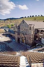 29 Best Mountain Winery Saratoga Images Mountain Winery